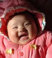 六个月宝宝尿黄_七个月宝宝一点都不喝水今天早上尿黄得不得